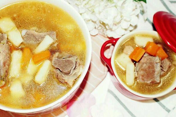 对最好特别好的山药水水,干煸夏季病!孩子排老汤汤预防肉丝油干妈辣椒吃图片