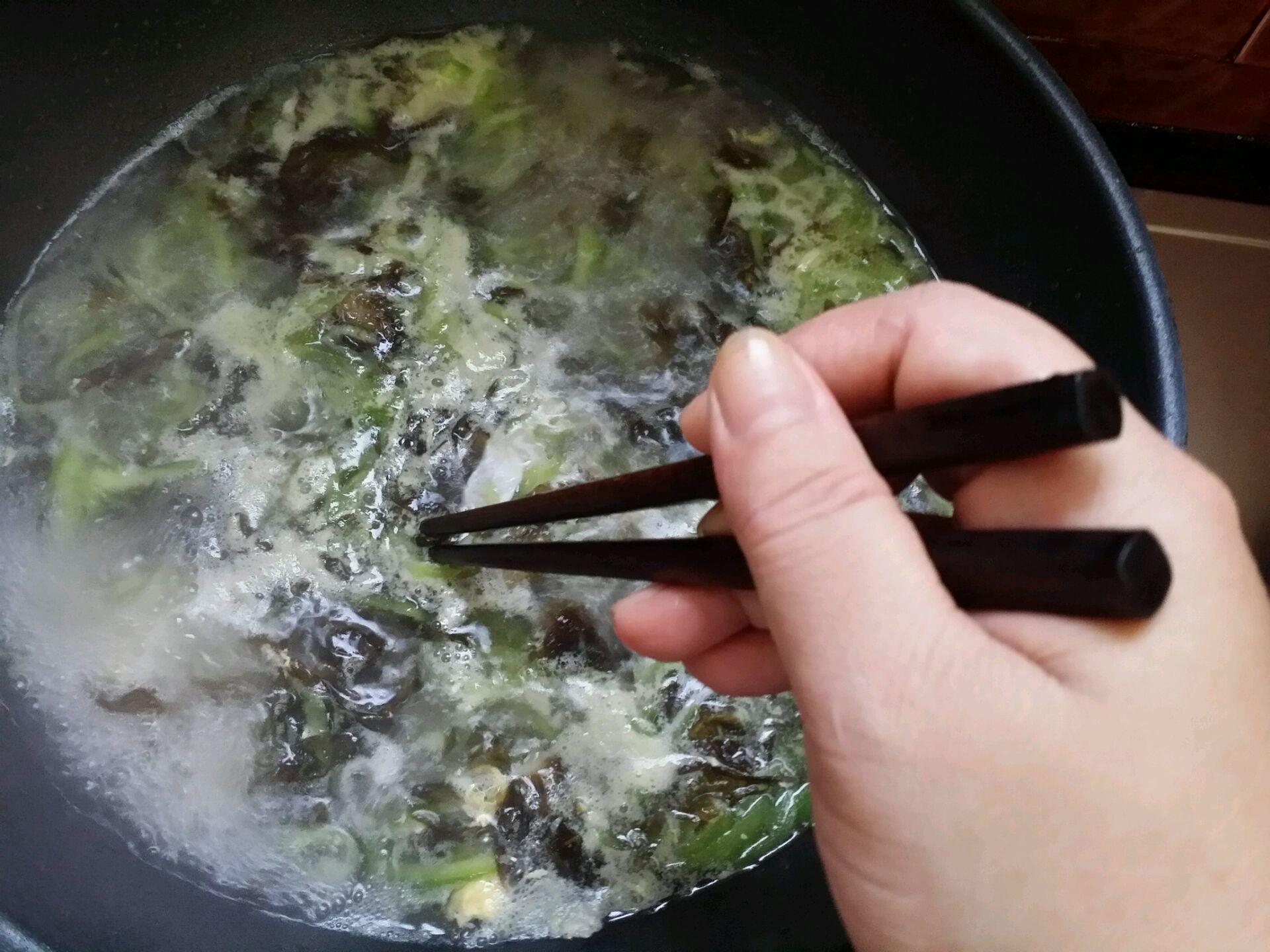 动物形的紫菜饭团图片