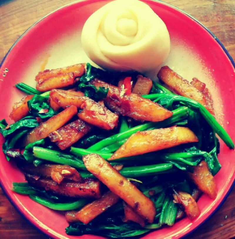 烩土豆(东北菜)的做法_【图解】烩土豆(东北菜)怎么做