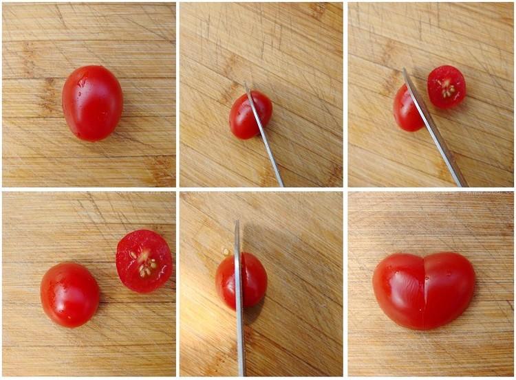 水果切法步骤大全图解