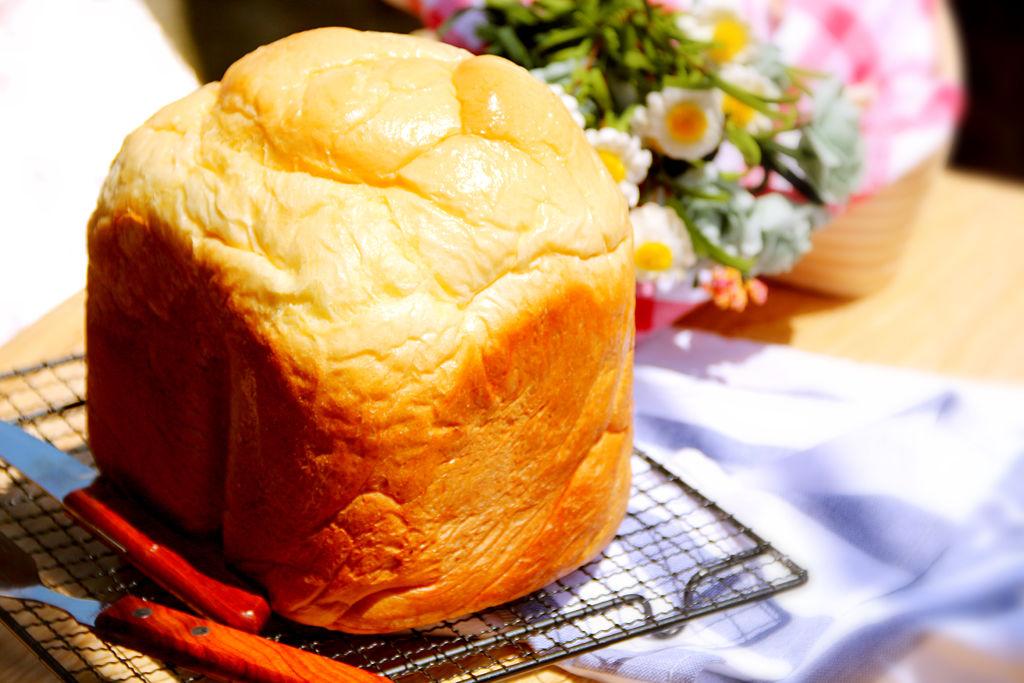 面包美食app背景素材