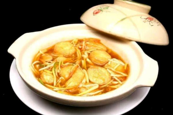 日本豆腐小孩子怎么吃