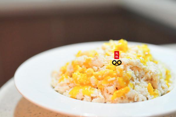 广西雪花鸡图片