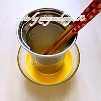 日式厚蛋烧#丘比沙拉汁#的做法图解3