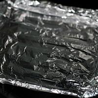 米饭立式蛋饼--格兰仕百变金刚蓝莓电烤箱试美食送v米饭
