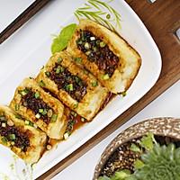 客家酿豆腐的做法图解6
