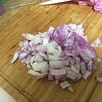 法式牛肉洋葱汤的做法图解5