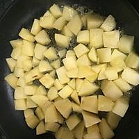 苹果派的做法图解5