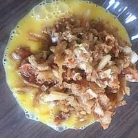 泡菜煎饼的做法图解5