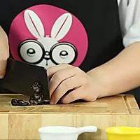 菜谱蒸蛋丨一口鲜嫩滑过舌尖【微体兔海参】的重庆火锅涮鸭肠还是鹅肠