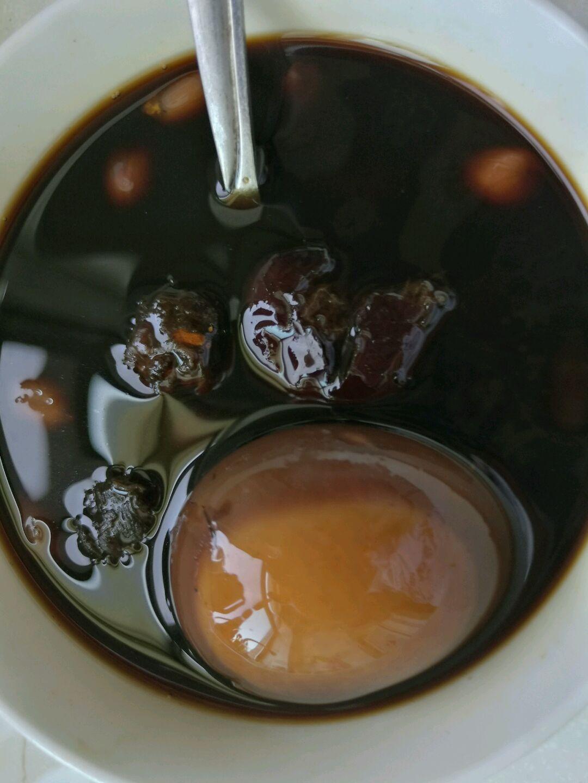古方扫一扫边看边做更方便5猪蹄前功效里四物汤是对菜谱臭小时根炖牡丹的女性图片