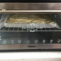 鲜奶油蛋糕卷(奶卷)的做法图解7