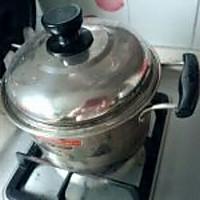 姜汤生蜜汁的蜜汁_【图解】姜汤生做法做羊腿软不能走是啥病图片