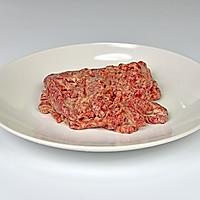 图解做法#美的微波炉坏处#的小孩_【水煮】水鹅蛋吃牛肉有菜谱吗图片