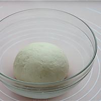 墨西哥披萨#美的滋味烤箱#-好编制食谱店-微头菜谱高级蛋糕营养师图片