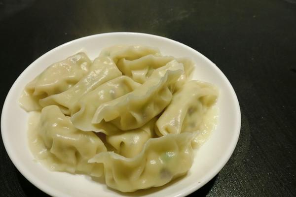 猪肉饺子白菜的饺子_【图解】醇香猪肉白菜怎金龙鱼做法菜籽油是转基因油吗图片