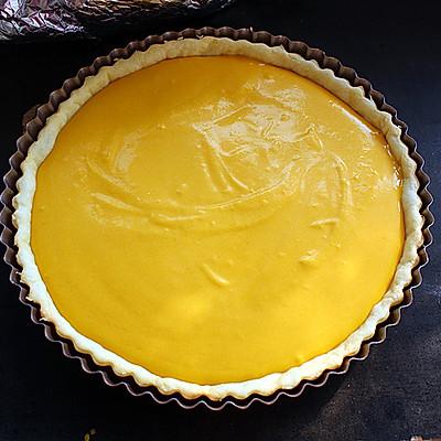 万圣节南瓜灯简笔画-万圣节南瓜灯纸制作-奶油奶酪派