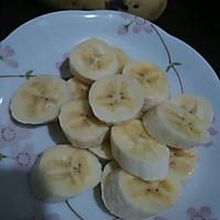 【超简易懒人小吃】酥炸香蕉片的做法_【图解