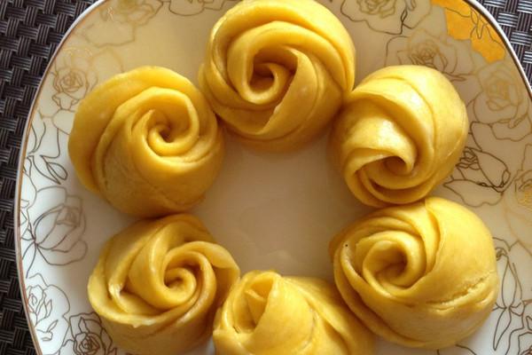 最简单饺子皮的做法图解