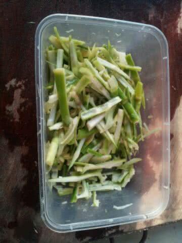 土豆番茄竹筍湯的做法_【圖解】土豆番茄竹筍湯怎么做
