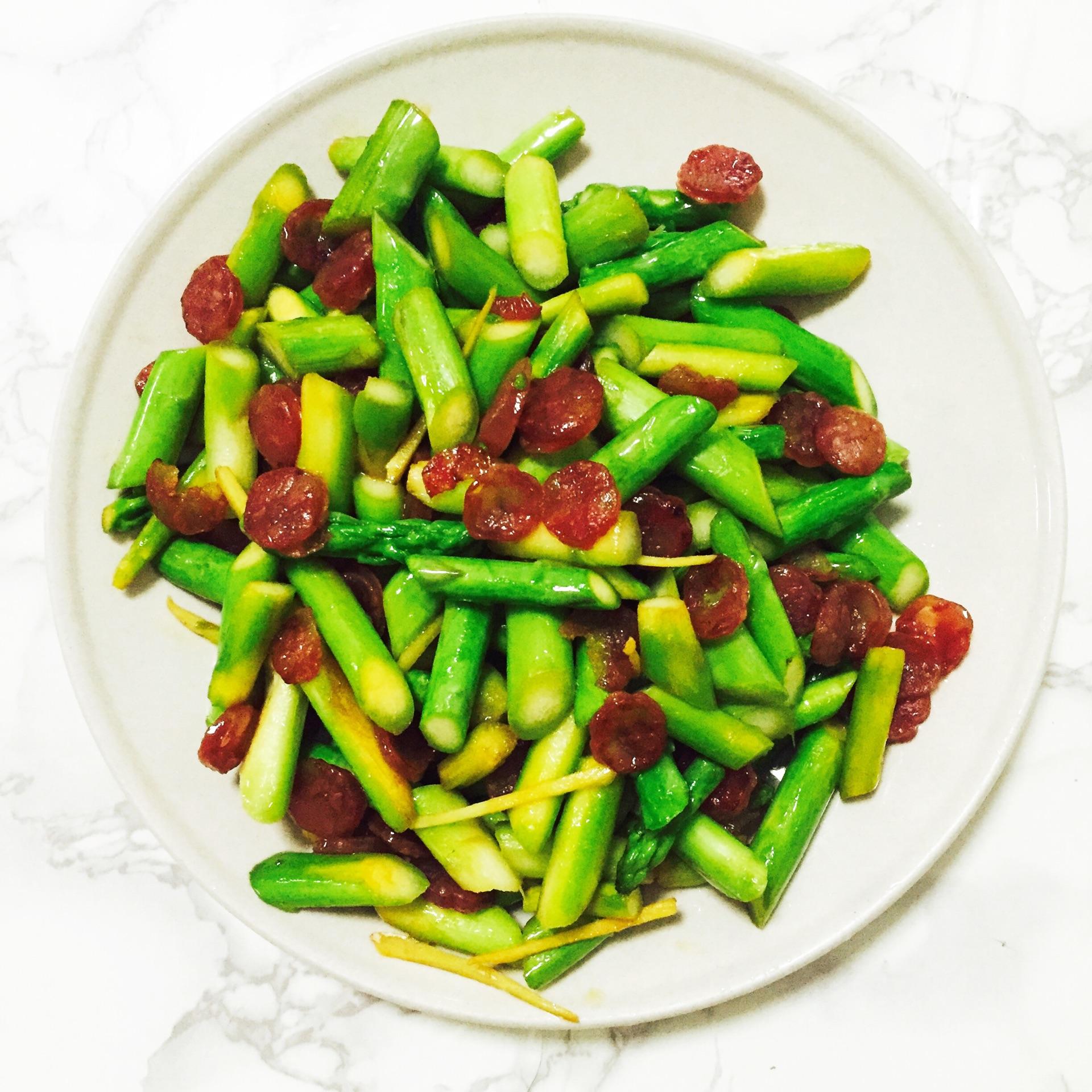 家常菜哪些好吃又简单做法的有哪些图片