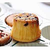 蔓越莓淡奶油蛋糕