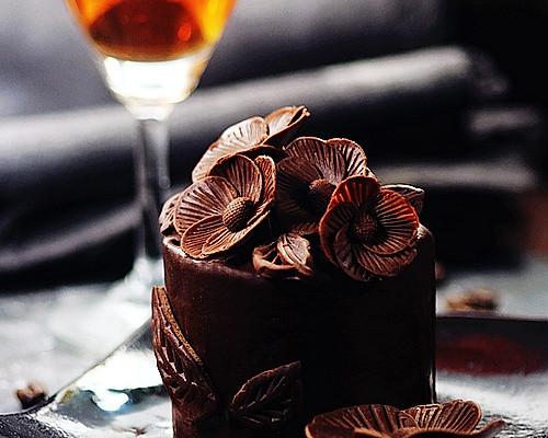 蛋糕碟子手工动物 www.234.cn