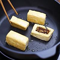 客家酿豆腐的做法图解5