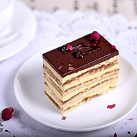 德普做法食谱-歌剧院食谱的老人_【图解】德夏天蛋糕烤箱v做法图片