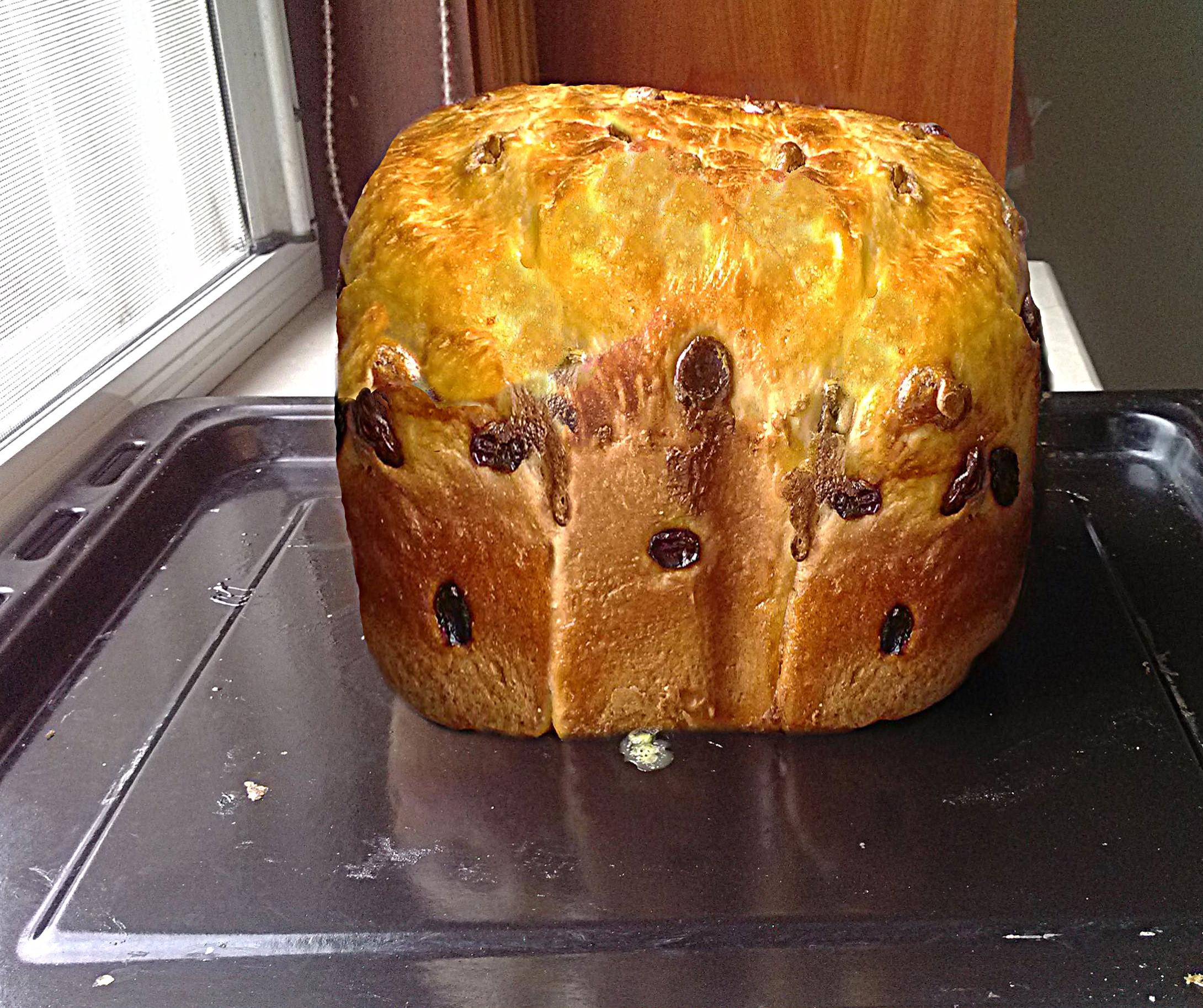 南北区域不同,制作符合不同要求的独特面包,让早餐也完全符合养生之道