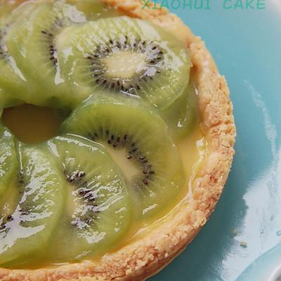 水果塔的做法_【图解】水果塔怎么做好吃_水果塔_家常
