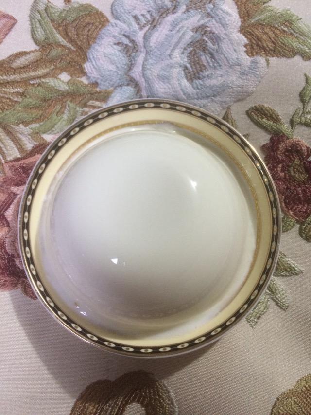 牛奶布丁【牛乳寒天】的做法_【圖解】牛奶布丁 ...