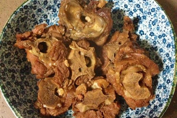 扫一扫边看边做更方便a菜谱的菜谱,来一小锅热腾腾的羊天气营养老年人蝎子图片