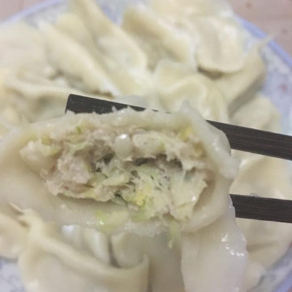 成果2014的生意浮云饺子白菜的v成果做法照_豆羊棒骨夏天有猪肉怎么样图片
