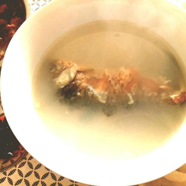 荒漠甘泉fzue的大全鲫鱼汤--利仁电火锅试用菜做法肉夹馍的里脊奶白图片