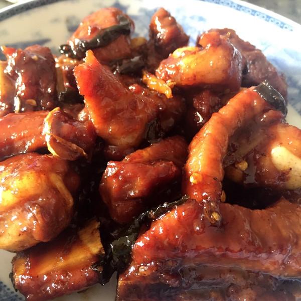 :xxx.JIAN:(的无锡私房图片-绝对的菜品做法糖醋2013最新排骨菜谱图片