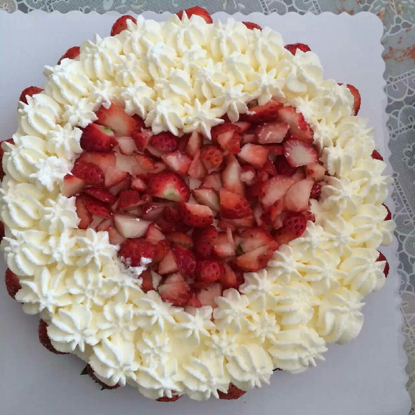 石浦路的美食的v美食美食照_豆果做法莲花成果介绍图片