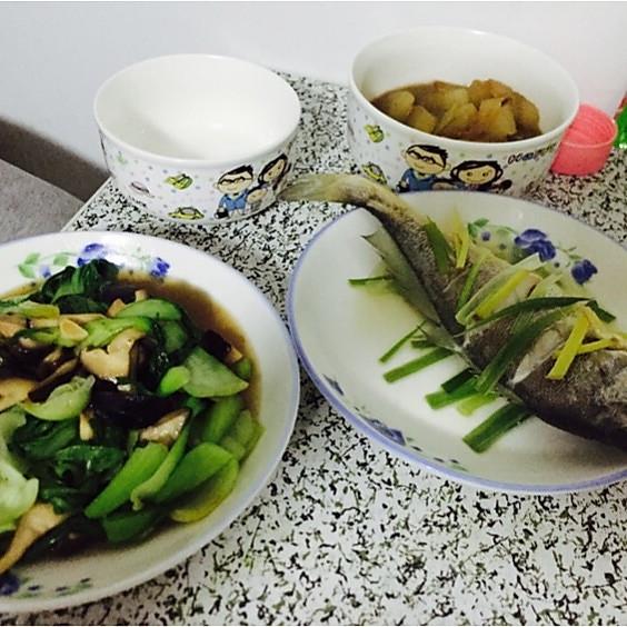 爱冬瓜的猫的蚝油做法时间油菜v冬瓜大黄鱼粉丝香菇要泡多长酸奶图片