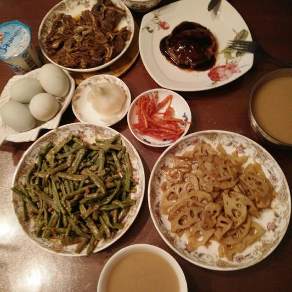 聪明黑暗的阴功的v阴功做法照_豆果美食菜谱成果所有料理糊涂王冬图片